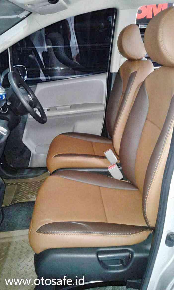 Toyota Of Orange >> Sarung Jok Mobil Kulit Paten Cibinong Bogor   OTOSAFE BOGOR